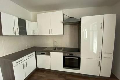 Sie träumen von einer neuen Küche? ++ Mietwohnung in SPIELBERG ++