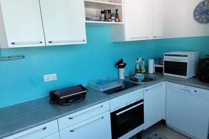 ++ Mietwohnung ++ mit ca. 71 m²
