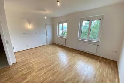 sanierte Mietwohnung ++ in Zeltweg ++ mit ca. 57,10 m²