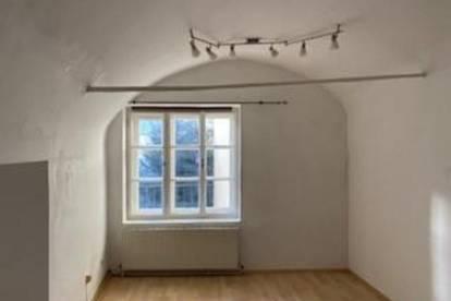 Mietwohnung mit ca. 30,62 m² ++ nahe Hauptplatz Judenburg ++