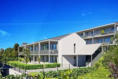 ++ Bauprojekt ++ Eigentumswohnungen in TOP-LAGE