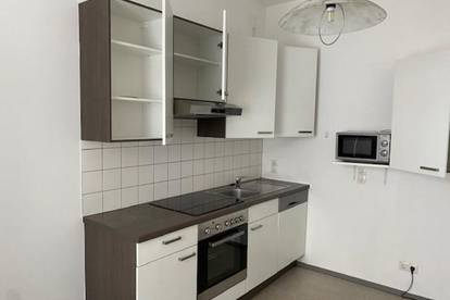 sehr gepflegte und großzügige Wohnung mit Terrasse & Carportplatz