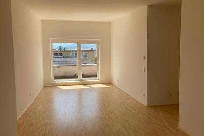 Mietwohnung mit großem Balkon ++ LINDERWALDSIEDLUNG ++
