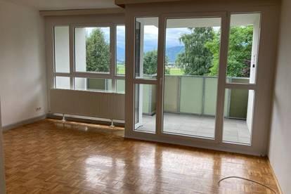 Mietwohnung mit renovierten Badezimmer ++ Steirerhome, Wohnpark Bahndammgasse ++