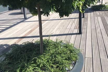 Nähe Graz Süd, 4 ZI. ERSTBEZUGSWOHNUNGEN mit Terrasse und Garten