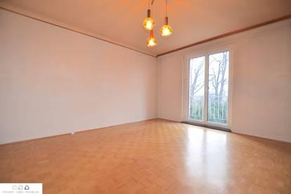 Eigentumswohnung plus Garagenplatz im Zentrum von Schwechat