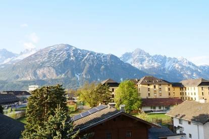 Lienzer Dolomiten - DIE RICHTIGE Entscheidung