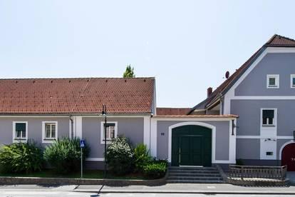Wohnen mit Flair – die perfekte Anlegerwohnung