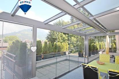 4 Zimmer Wohnung in sonniger Lage in Bludesch zu verkaufen