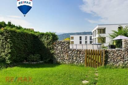 Sonnige Wohnung in grüner Lage in Feldkirch