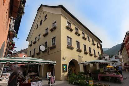 Stadtdiva - das 1. Haus am Platz