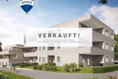 Ideale Anleger Dachgeschosswohnung