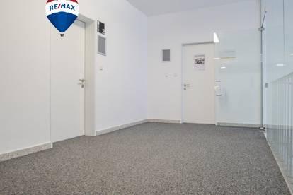 Neuer Standort für Ihr Büro/Kanzlei im Zentrum von Dornbirn