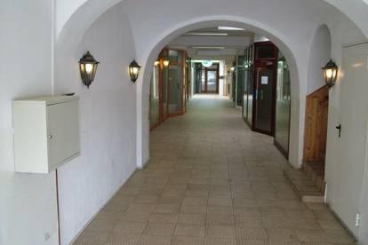 Büro, Geschäftslokal, Praxis, Schauraum im Zentrum von Fürstenfeld