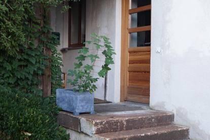 50 m² Mietwohnung mit Terrasse und Garten in Melk!