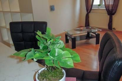 Tolle Single Wohnung in Wilhelmsburg sucht neuen Mieter