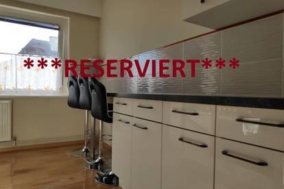 3730 Eggenburg: Investitionsmöglichkeit! Sonnige Eigentumswohnung in Zentrumsnähe