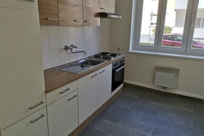 Gepflegte 2 Zimmer Mietwohnung in Eisenstadt