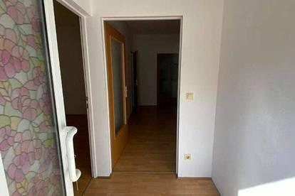2 Zimmer Wohnung in Siegendorf - Nähe Eisenstadt