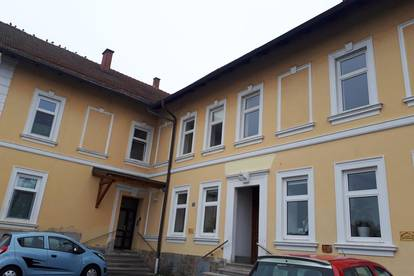 Representative Eigentumswohnung in Gmünd