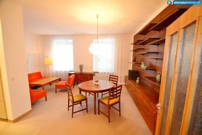 2640 Gloggnitz, Renovierte 2-Zimmer Mietwohnung im Zentrum