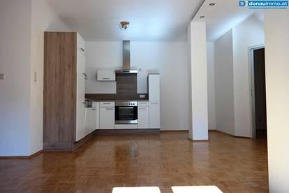 Stilvoll helle >>3 Zimmer<< Wohnung in Hartberg