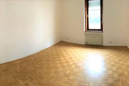 Liebliche 2 Zimmer-Wohnung inmitten von Hartberg