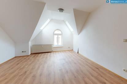 Anlegerwohnung im Herzen von Hartberg