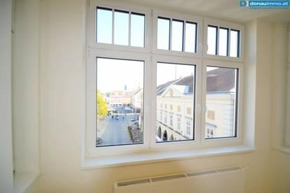 2700 Wiener Neustadt, Wunderschöne Büro-, Kanzlei- oder Praxisräumlichkeiten