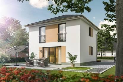 Ihr neues Eigenheim mit Grundstück in Steinach (Puig)