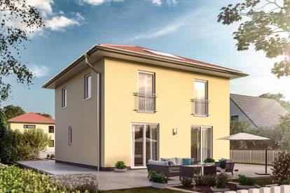 Ihr neues Eigenheim in Scharnitz