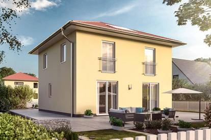 NENZING - NEUER PREIS! Top-Einfamilienhaus mit schöner Aussicht