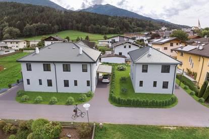 Mein Eigenheim in Flaurling