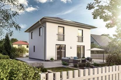 GÖTZIS - Traumangebot - Neubau - mit Grundstück!