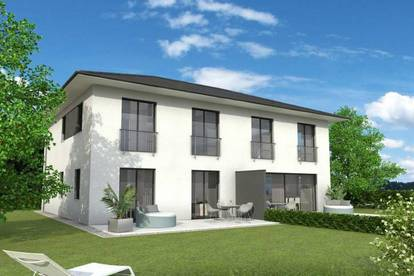 Doppelhaus in Wattens sucht Eigentümer!