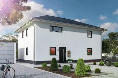 MEININGEN - Top-Generationenhaus für die Familie!