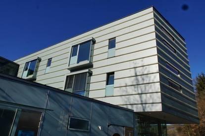Wohnung/Büro in Velden am Wörthersee