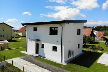 ERSTBEZUG: Einfamilienhaus zur Miete in Kalsdorf bei Graz