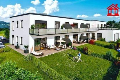 Neubauprojekt Büro/ Ordination in Kalsdorf bei Graz