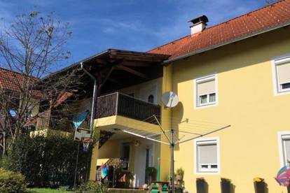 3-Zimmer Eigentumswohnung in Leibnitz/ Wagna