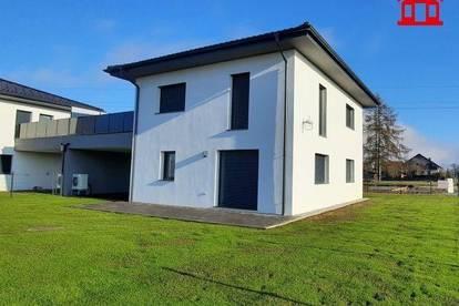 Neubau Einfamilienhaus in Premstätten | Top 1