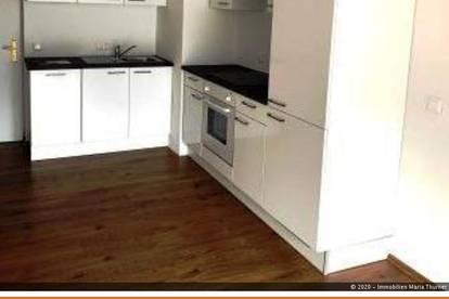 RESERVIERT - Wohnung in 9800 Spittal an der Drau zu vermieten
