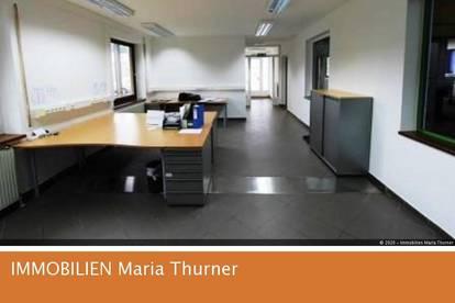 Halle für Produktion, Werkstatt,....mit Nebenräumen und Büro