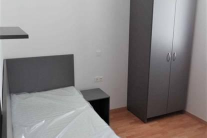 S/409 All-inklusive-Miete! Koffer packen & einziehen! komplett möblierte, gemütliche Apartment, direkt bei U3 Station Hütteldorfer Straße
