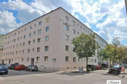 PRIVATES WG-ZIMMER - ALL-IN MIETE 410,- MITBEWOHNER GESUCHT