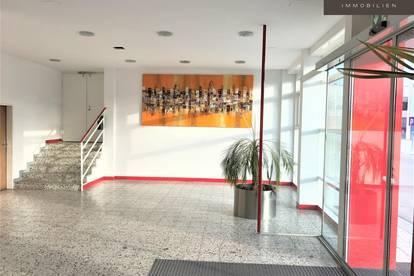 | TOPANGEBOT | ca. 146m² MODERNES BÜRO IN VÖSENDORF | NÄHE U6, BADNER BAHN METRO | BEZUG SOFORT
