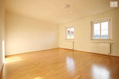 Helle 4-Zi-Wohnung in Zentrumslage/Klagenfurt