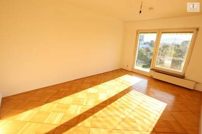 Schöne 2 Zi Wohung mit 64,00m² in der Singerberggasse mit Balkon - Klagenfurt