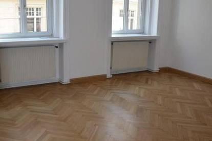 Großzügige 97m² Wohnung bei der Mariahilferstraße