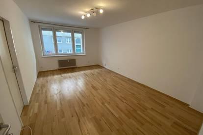 Ruhige helle 3 Zimmer Wohnung - WG tauglich